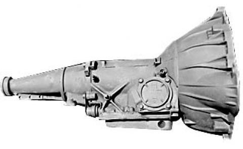 C4 - C5 afbeelding