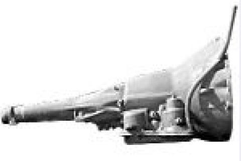 TF8 afbeelding