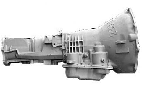 A518 4